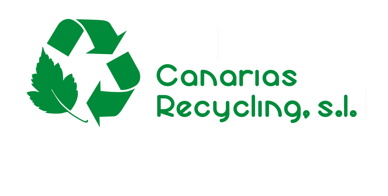 canarias recycling